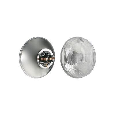 Bilux ohne Standlicht für Simson KR51 SR4 Scheinwerfereinsatz 8706.8//1 ø135