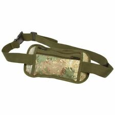 Extreme Pak™ 6pc Security-Style Waist Bags
