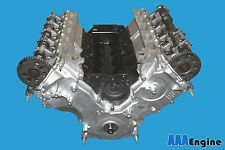 Ford V10 30 Valve 6.8 Engine F-350/F-450/Excursion 0 MILES NO Vcover