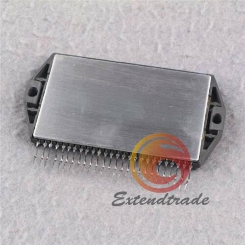1PCS New RSN3306A SANYO Encapsulation:MODULE