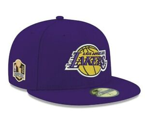 Official 2020 NBA Finals Champions Los Angeles Lakers New ...