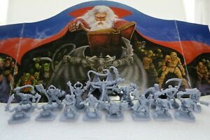 Resin-reproduction-Heroquest