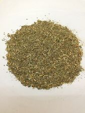 Calea Zacatechichi (Mexican Dream Herb) dried, shredded leaves. 20 grams