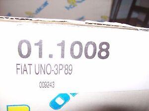 Fiat-uno-3-p-039-89-alzacristalli-elettrico-d-estro-codice-01-1008