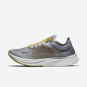 nike zoom fly mujer