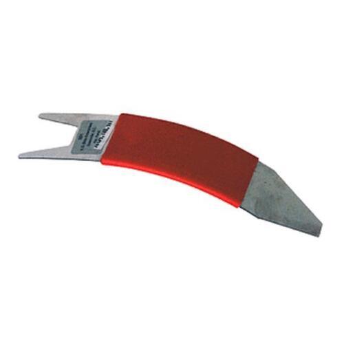 CRL Headliner Molding Clip Release Tool