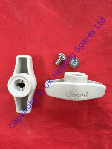 CG 4704430 Vaillant Ecotec Pro 28 Tuhouangi 286//3-3 R2 pièces de rechange pour chaudières