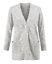 Cabi 2018 Spring Cardigan New M Marmor L S Collection 5286 Størrelse 119 rTxrO