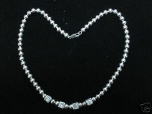 Sterling-Silver-WWJD-Necklace-With-Beads-353