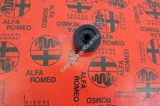 GOMMINO COMANDO ACCELERATORE ALFA ROMEO 33 - ALFA SUD 107362