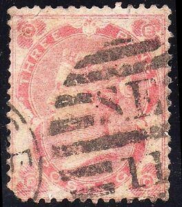 Great-Britain-Sc-37-USED