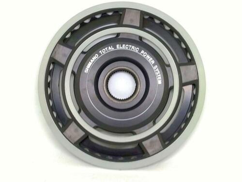 Shimano E6000 Steps Chainring SM-CRE60 38T For FC-E6000