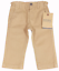 Mayoral trousers baby boy Spanish designer TAN jeans