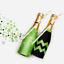Fine-Glitter-Craft-Cosmetic-Candle-Wax-Melts-Glass-Nail-Hemway-1-64-034-0-015-034 thumbnail 333