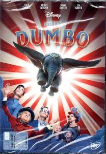DUMBO-FILM-DVD