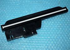 HP LaserJet M1536dnf SCANNER BULB DRIVER Unit Assembly CE538-40028 M1536 OEM