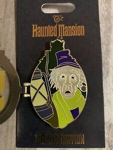 Disney-D23-Expo-2019-WDI-MOG-Haunted-Mansion-CARETAKER-Hinge-Pin-LE-300