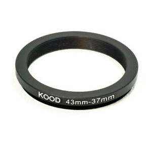 Stepping-Ring-43-37mm-43mm-to-37mm-Step-Down-Ring-Stepping-Rings-43mm-37mm