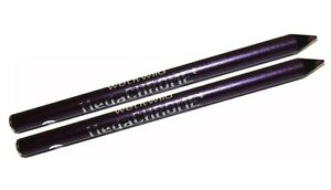 1pc-WET-n-WILD-Mega-Chrome-Eyeliner-Pencil-Purplexed-E91951