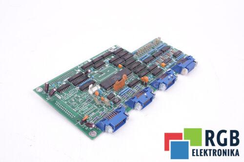 SF-OR SF-0R BN624A905G52 FOR FR-SF-2-18.5KP MITSUBISHI ELECTRIC ID21016