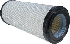Air Filter P827653 Fits Bobcat 863h 864g 873 883 883g 8853 A220 A300 S250 T200g