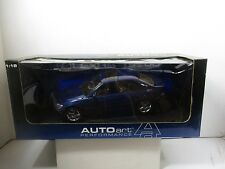 1/18 AUTOART PERFORMANCE LEXUS IS300
