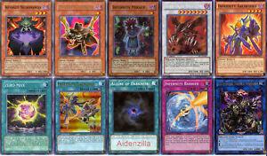 Yugioh-Infernity-Deck-Mirage-Archfiend-Void-Ogre-Dragon-Launcher-Barrier