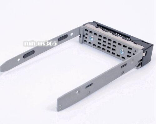 """Lenovo 03X3835 3.5/"""" Hard Drive Carrier for ThinkServer RD530 540 RD630 RD640 ..."""