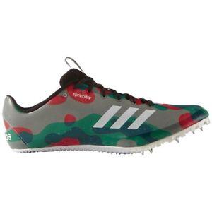 Sprintstar Zapatillas estilo hombre Adidas Af5596 para w0wSqP56n