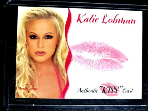 2002,04,07,11,13 Bench Warmers Serial Numbered Real Kiss Swatch Cards U Pick