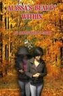 Alyssa's Beauty Within by Christopher C Smith (Paperback / softback, 2014)