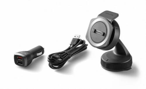 Tom Tom Rider CAR MOUNT RIDER  product code 0049UGE00101