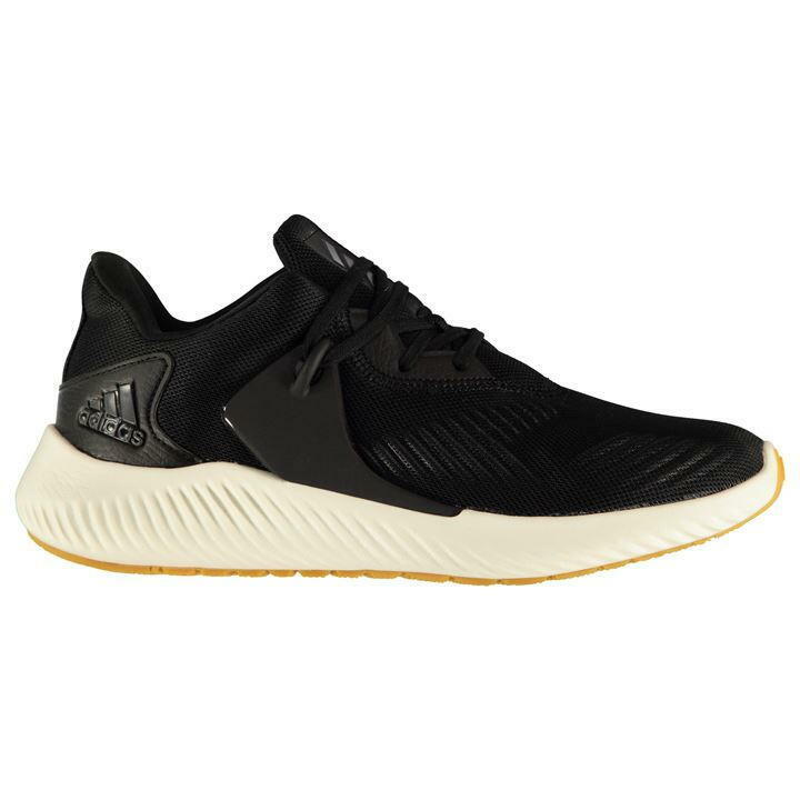 Adidas Alphabounce RC 2 Mens Running shoes  US 8.5 REF 853^  fashion