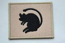 TRF Patches Tactical Recognition Flash 11th Infantry Brigade British Army