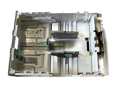 050N00694 Tray 1 Cassette Assembly for Xerox Phaser 3330//WorkCentre 3335//3345