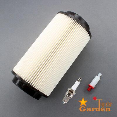 Air Filter Fuel Filter For Polaris Sportsman Scrambler 400 500 600 700  Magnum | eBayeBay