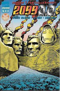 2099-A-D-n-1-Marvel-Italia