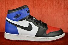 6d16a94763 item 4 WORN TWICE Nike Air Jordan 1 Retro High OG BG Top 3 575441 026 Size  7 y -WORN TWICE Nike Air Jordan 1 Retro High OG BG Top 3 575441 026 Size 7 y
