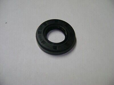 NEW TC 33X45X7 DOUBLE LIPS METRIC OIL DUST SEAL 33mm X 45mm X 7mm