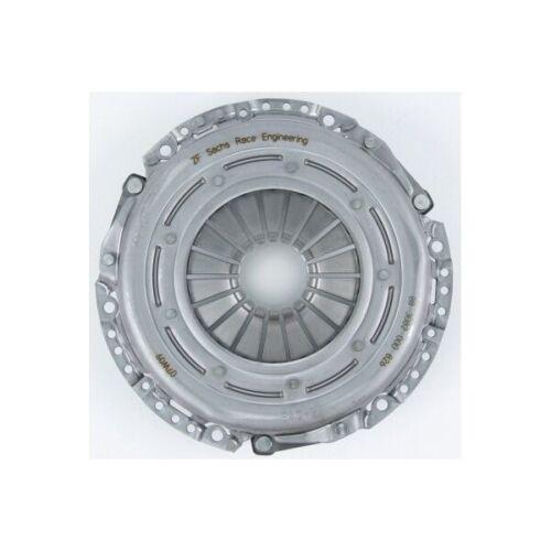 Sachs Performance 883082000826 Kupplungsdruckplatte Kupplung Druckplatte