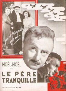 DP-LE-PERE-TRANQUILLE-NOEL-NOEL