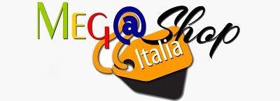 Mega Shopping italia