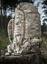 KarrimorSF-Odin-75-Military-Rucksack-M243M1-Multicam-NEW thumbnail 3