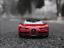 Maisto-1-24-Bugatti-Chiron-Sport-Diecast-Model-Racing-Car-Vehicle-Toy-New-in-Box miniature 5
