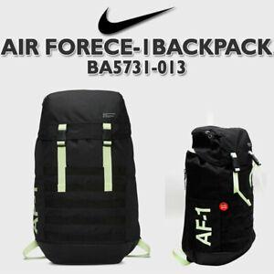Nike Sportswear AF1 Air Force 1