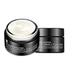 [MIZON] S-Venom Wrinkle Tox Cream 50ml / Korea cosmetic / Skin care