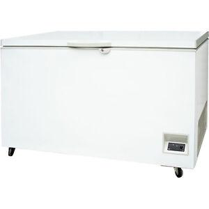 kt3901312 gastronomie gefriertruhe gefrierschrank tiefk hltruhe tiefk hlschrank ebay. Black Bedroom Furniture Sets. Home Design Ideas