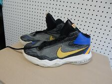 47d1ed8ba1fc ... where can i buy item 4 nike air max audacity asg lmtd mens basketball  shoes 840677