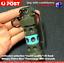 M84-Stun-Grenade-PUBG-Modern-Warfare-US-Police-Swat-Gun-Model-Keychain-Keyring thumbnail 1