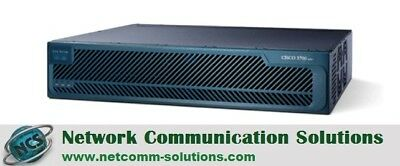 Cisco 3725 Router 2FE 128F/256D IOS of your Choice supports CME SDM 12 4  IOS 746320628073 | eBay